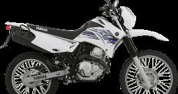 XTZ 250